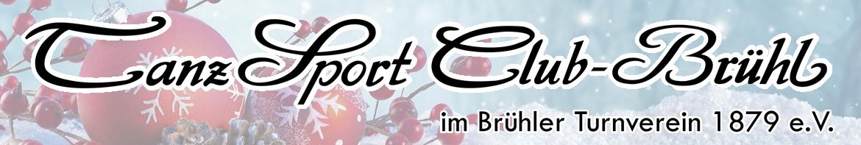 TSC Brühl